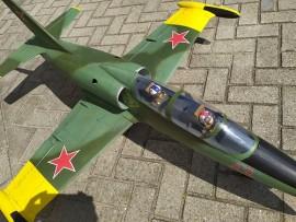 """L39 """"Albatros"""""""