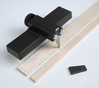balsa stripper replacement blades